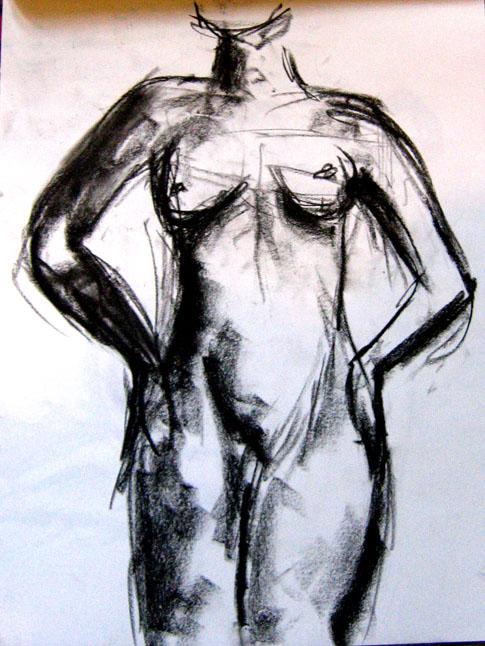 nude3.jpg